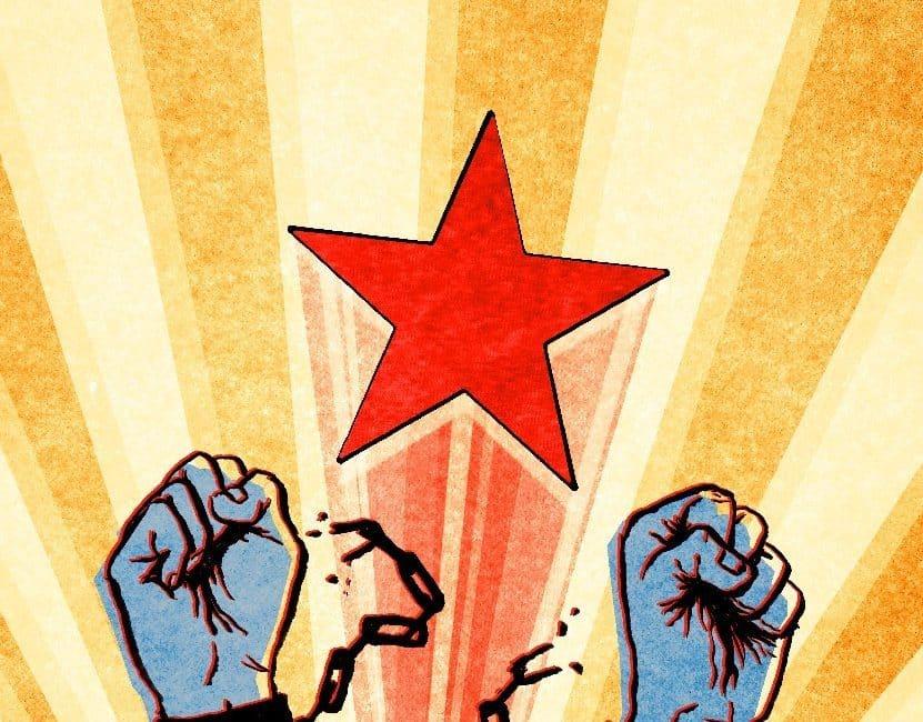 Marxisme tout savoir