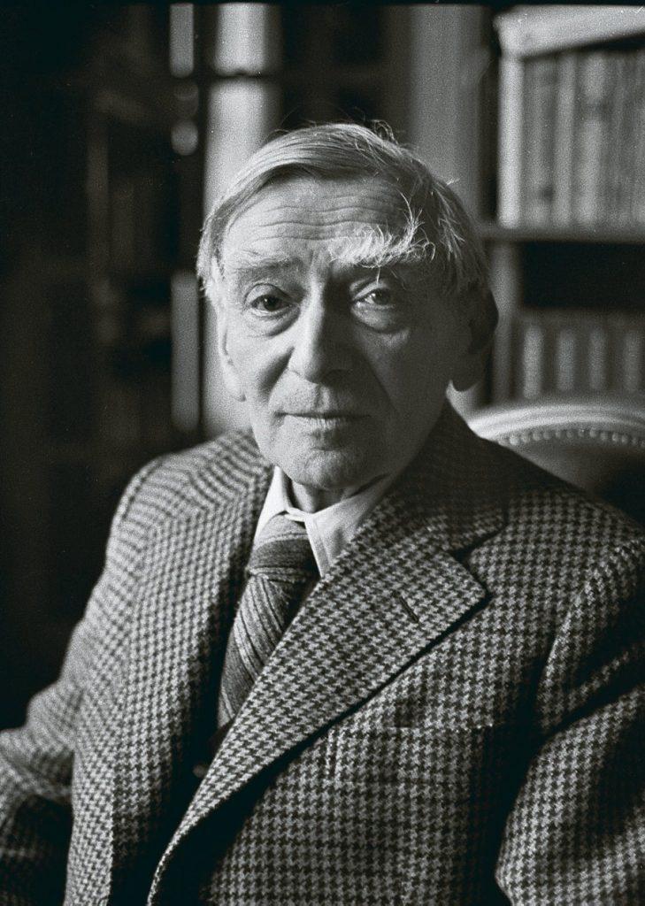 jankelevitch philosophe français d'origine russe